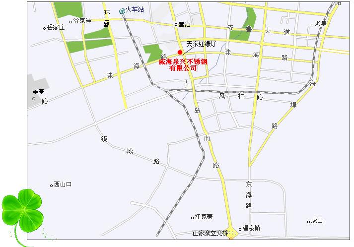 com   地址:山东省威海市经技区青岛南路天东红绿灯向西38米路